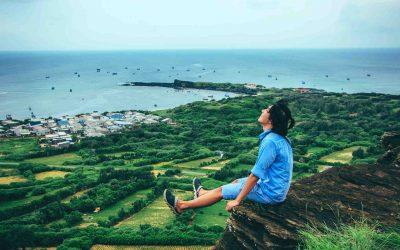 Miként teheted boldogabbá az életed szinte azonnal?