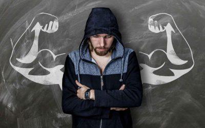 10 introvertált erősség, ami a csendes emberek sikerének forrása