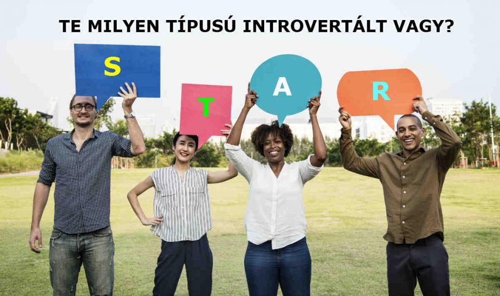 4-típusú-introvertált-teszt