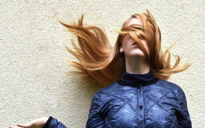 Introvertált vagy Antiszociális? Mi a különbség? 9 kérdés a tisztánlátáshoz